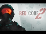 Gioca gratis a Red Code 2