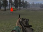 Gioca gratis a America's Army