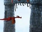 Gioca gratis a Dragon Quest
