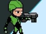 Gioca gratis a Star Gun Heroes