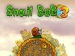 Gioco Snail Bob 3