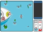 Gioco Sea Monster