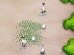 Gioco Farm Frenzy