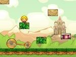 Gioco Castle Tales