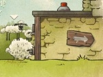 Gioco Home Sheep Home 2