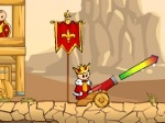 Gioca gratis a King 's Game 2