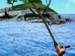 Gioco A pesca con Nemo