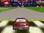 Gioca gratis a Ferrari Challenge