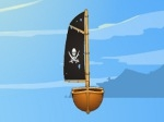 Gioco Il capitano della nave