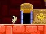 Gioca gratis a Il Faraone