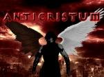 Gioco Anticristo