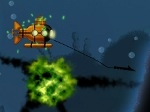 Gioca gratis a Avventura sottomarina