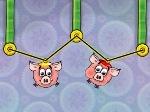 Gioca gratis a Piggy Wiggy