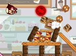 Gioco Angry Cats