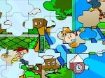 Gioca gratis a 12 Puzzle