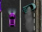 Gioco Inseguimenti in auto