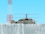 Gioca gratis a Missione Artico