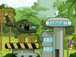 Gioca gratis a Jungle Rescue