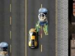 Gioco Supercar 3D