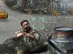 Gioca gratis a Soldati