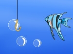 Gioco Pescare in mare