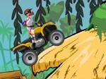Gioca gratis a Stunt Dirt Bike 2