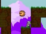 Gioco Robot Climb