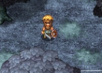 Gioca gratis a Arcuz 2 Dungeons