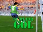 Gioco Jetix Kids Cup