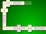 Gioca gratis a Domino Latino