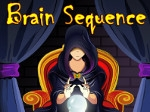 Gioco Brain Sequence