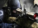 Gioca gratis a The Heroic Sniper