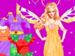 Gioca gratis a Il party di Barbie