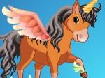 Gioco Horse Salon