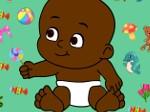 Gioca gratis a Bebè da coccolare