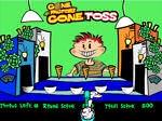 Gioca gratis a Cone Toss