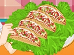 Gioca gratis a Tacos messicani