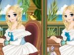 Gioca gratis a Trova le differenze fra le Principesse