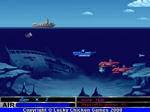 Gioca gratis a Sea Strike