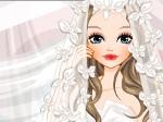 Gioca gratis a Matrimonio invernale