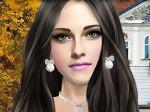 Gioca gratis a Vestire Kristen Stewart