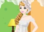 Gioca gratis a Barbie si sposa