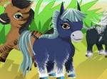 Gioca gratis a Horse Farm Assistant