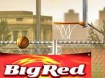 Gioca gratis a Basketball Horse