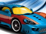 Gioco American Racer