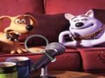 Gioco L'alfabeto di Wallace e Gromit