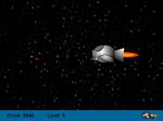 Gioco Asteroid Belt