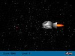 Gioca gratis a Asteroid Belt