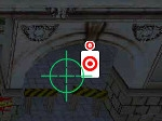 Gioca gratis a The Professional Sniper