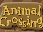 Gioco Animal Crossing